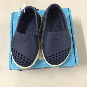 Native Kids' Verona Water Shoes
